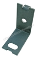 65-66 FRONT BUMPER GUARD MOUNTING BRACKET