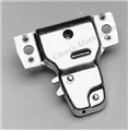 65-66 TRUNK LATCH
