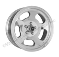 15 X 7 ANSEN SPRINT SLOT MAG WHEEL 5 LUG