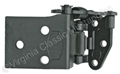 65-66 RH LOWER DOOR HINGE