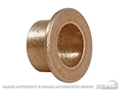 65-70 DOOR HINGE BUSHING