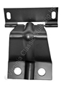 67-68 FASTBACK REAR TRAP DOOR HINGE-EACH