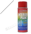 65-66 WHITE INTERIOR PAINT       5767