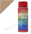 65 PALOMINO INTERIOR PAINT       5759