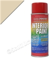 68-69 LIGHT NUGGET GOLD INTERIOR PAINT  5800