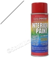 69-73 WHITE INTERIOR PAINT    15855