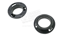 65-66 Parking Light Harness Grommet - Set of 2