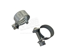 POWER STEERING RETURN HOSE CLAMPS ONLY