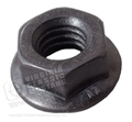 65-70 5/16 INCH FLANGE NUT ONLY - EACH CORRECT PHOSPHATE FINISH