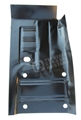 65-73 Long Front Floor Pan - LH