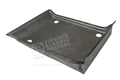 65-68 RH CONVERTIBLE LOWER REINFORCEMENT PAN
