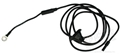 69-70 CONVERTIBLE TOP SWITCH  FEED WIRE WITH FUSE LINK