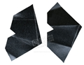 65-73 Quarter Panel Sound Deadener / Insulation