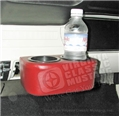 65-66 DASH MOUNTED DUAL DRINK HOLDER *INDICATE COLOR*