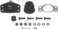 65-69 4 BOLT UPPER BALL JOINT  K8036