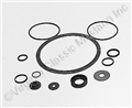 EATON POWER STEERING PUMP SEAL KIT