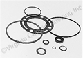 FORD POWER STEERING PUMP SEAL KIT