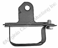 67-70 6 CYL,289,302 POWER STEERING HOSE FRAME BRACKET