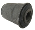 67-73 FRONT SUSPENSION LOWER CONTROL ARM BUSHING ONLY