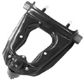 67-73 REPRODUCTION UPPER CONTROL ARM