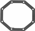 65-70 Mustang 6 Cylinder Rear End Cover Gasket