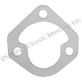 65-70 STEERING BOX COVER GASKET