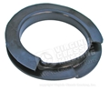 TOP FRONT COIL SPRING INSULATOR-EACH