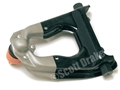 67-73 UPPER CONTROL ARM-SCOTT DRAKE BRAND