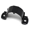 65-66 Steering Column Clamp