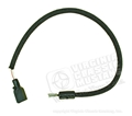 SLIDE-ON OIL PRESSURE EXTENSION LEAD WIRE