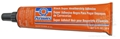SUPER WEATHERSTRIP ADHESIVE-5 OZ TUBE