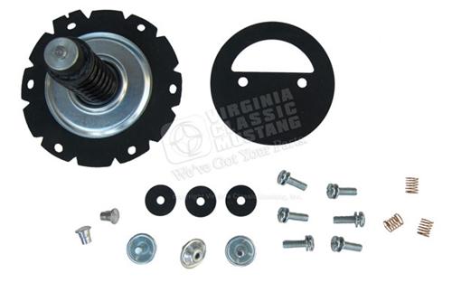 taco zone valve wiring schematic html carter fuel pump rebuild kit block valve wiring